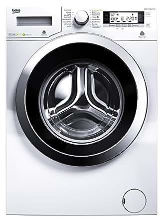 beko wmy 71643 ptle waschmaschine frontlader a 1600. Black Bedroom Furniture Sets. Home Design Ideas