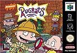 Rugrats - Die große Schatzsuche
