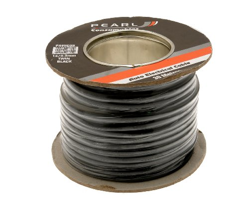 pearl-pawc03-14-03-x-30m-wiring-cable-twin-red-black