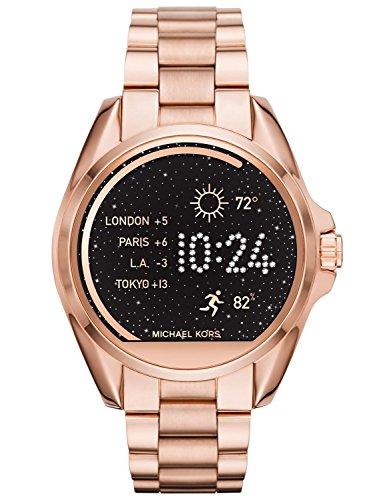 michael-kors-damen-smartwatch-mkt5004