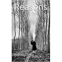 Reasons