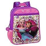 Disney 41923M1 Sacs à Dos Enfants Elsa et Anna la ...