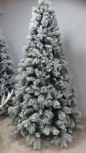 Luci Albero Natale Leroy Merlin Disegni Di Natale 2019