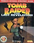 Tomb Raider: The Last Revelation - Of...