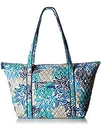 dff4c09ffc66 Vera Bradley Women s Top-Handle Bags Online  Buy Vera Bradley ...