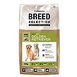Wildsterne Breed Selection Golden Retriever, 10 kg, 1er Pack (1 x 10000 grams)