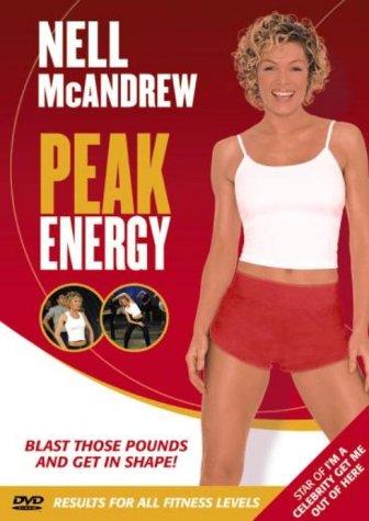 nell-mcandrews-peak-energy-dvd-2002