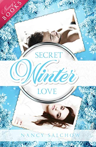 Secret Winter Love