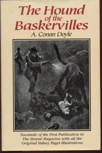 Télécharger The Hound Of The Baskervilles Epubpdfmobi