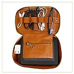 EXINOZ® Tech organizador Kit |...
