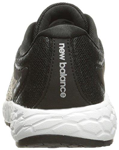 New Balance Fresh Foam Boracay V3 Women's Scarpe da Corsa Black/White