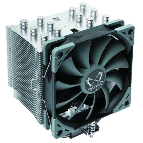 Scythe SCMG-5000 Mugen CPU Kühler