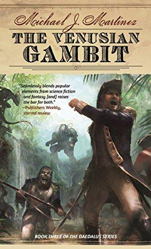 the-venusian-gambit