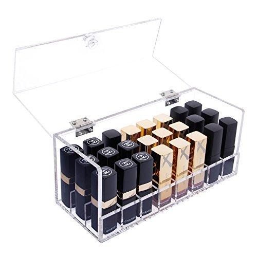 lifewit-organizzatore-espositore-plexiglas-conteniore-porta-supporto-contenitore-rossetti-acrilico-t