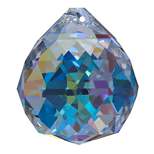 'Cristal \