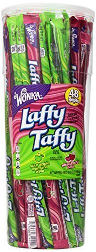 wonka-laffy-taffy-candy-sour-apple-and-strawberry-48-count-by-laffy-taffy