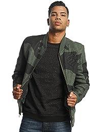 Rocawear Men Jackets/Lightweight Jacket Retro
