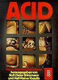 ACID: Neue amerikanische Szene -