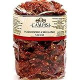 "Campisi - Tomates Cherry secos de Sicilia ""Pachino"" 250 g FLOW PACK"
