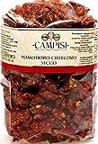 TIPILIANO | Los tomates de cereza secos | 250 gr.