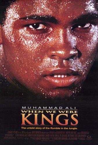 cuando-fuimos-reyes-poster-de-pelicula-b-11-x-17-en-28-cm-x-44-cm-muhammad-ali-george-foreman-don-ki