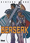 Berserk Edition simple Tome 7