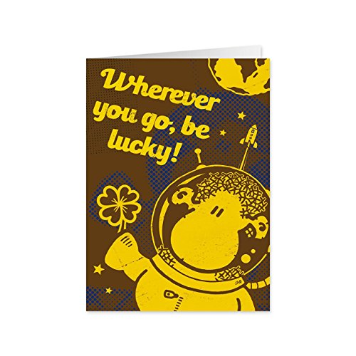 wherever-you-go-be-lucky-midi-pop-art-karte-nr-34