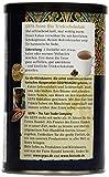 GEPA Feine Bio Trinkschokolade, 2er Pack (2 x 250 g Packung) – Bio - 5