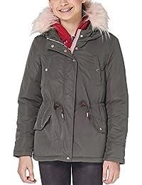 Turnschuhe für billige Online-Verkauf heiß-verkaufende Mode Suchergebnis auf Amazon.de für: parka - 152 / Mädchen ...