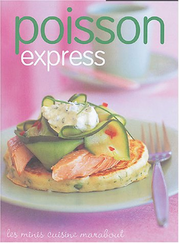 Poisson express