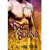Honor Bound (The Witchblade Chronicles Book 1)