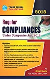 Regular Compliances under the Companies Act, 2013