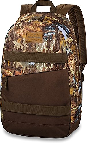 dakine-drafter-rucksack-manual-15-x-30-x-50-cm-20-litres-brown-paradise-size15-x-30-x-50-cm-20-liter