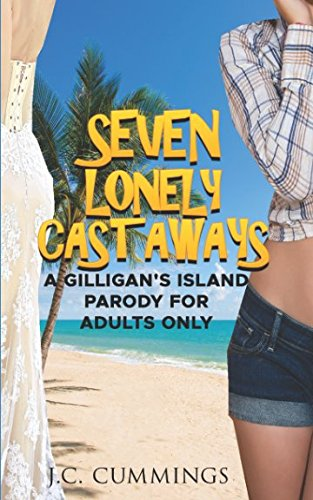 ys: A Gilligan's Island Parody for Adults Only ()