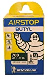 #9: Michelin A3 AIRSTOP TUBE 35/47X622/635 PR 40mm