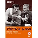 Steptoe & Son - Series 3