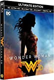Wonder Woman - Ultime Edition Bluray 4K + - Best Reviews Guide