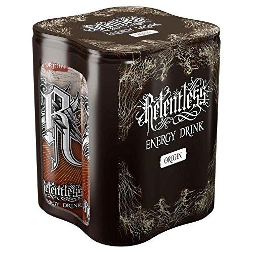 relentless-origin-energy-drink-4x250ml-pack-of-2