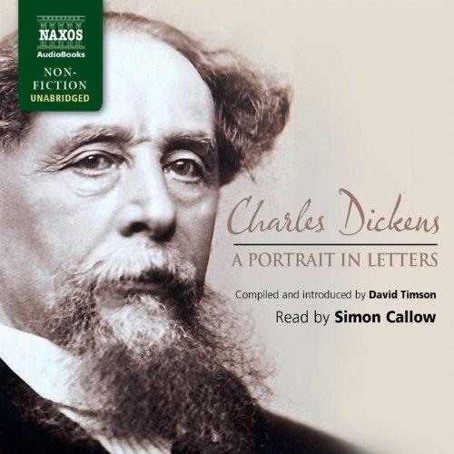 Charles Dickens  Audiolibri