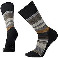 Smartwool Mens Saturnsphere Socks