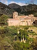 Languedoc roman - Le Languedoc méditerranéen, 2ème édition 1985