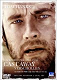 Cast Away Verschollen DVDs) kostenlos online stream