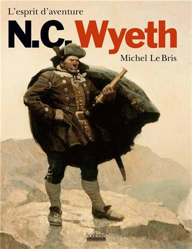 nc-wyeth-lesprit-daventure