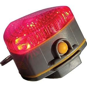 The Beacon Safety Light