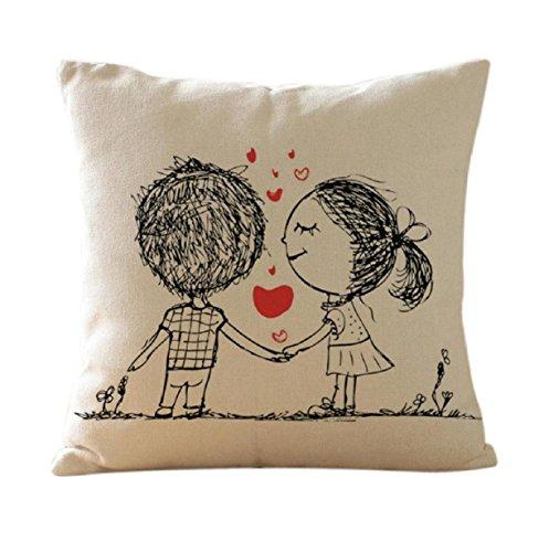 taie-doreillerslongra-lovers-painting-housse-de-coussin-de-lin-lancer-housse-doreiller-de-taille-sof
