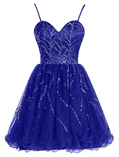bbonlinedress-short-tulle-prom-dress-with-straps-cocktail-party-dress