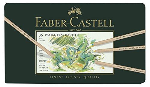 faber-castell-pitt-juego-de-lpices-de-pastel-36-unidades