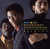 Best of the Main Ingredient