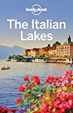Lonely Planet The Italian Lakes (Travel Guide) (English Edition)