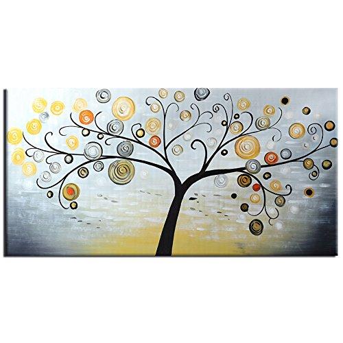 raybre-artr-61122cm-cuadros-en-lienzo-abstractos-grandes-100-pintada-a-mano-al-oleo-pintura-arbol-de